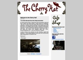 thecherryhat.com