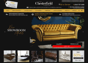 thechesterfieldcompany.com