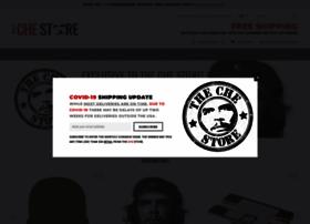 thechestore.com