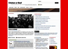thechickenorbeef.wordpress.com
