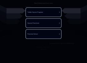 thechildrensschool.com
