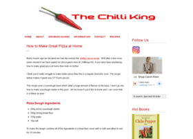 thechilliking.com