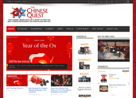 thechinesequest.com