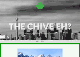 thechiveeh.wordpress.com