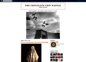 thechocolatechipwaffle.blogspot.com