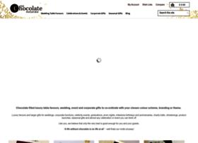 thechocolatefavourbox.co.uk
