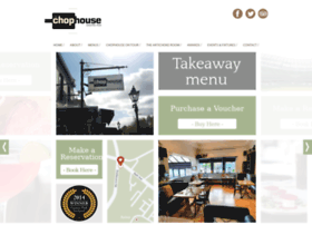 thechophouse.ie