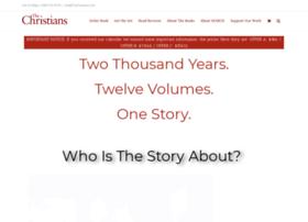thechristians.com
