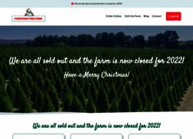 thechristmastreefarm.com.au