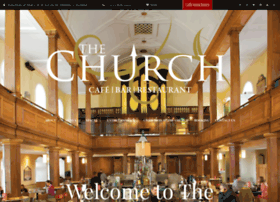 thechurch.ie