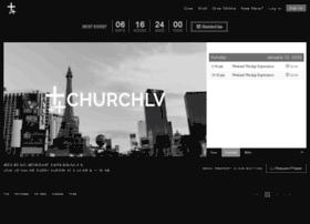 thechurchmvmt.churchonline.org