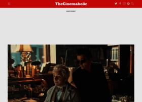 thecinemaholic.com
