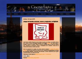 thecinemalights.blogspot.com