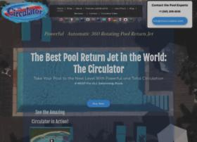 thecirculator.com