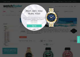 thecitizenshop.co.za