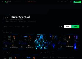 thecitycrawl.deviantart.com