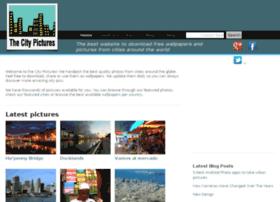 thecitypictures.com
