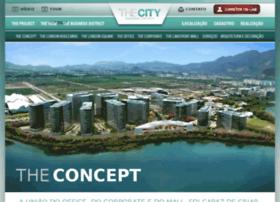 thecityrio.com.br