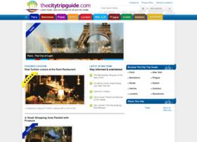 thecitytripguide.com