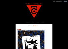 theclassicaldotorg.tumblr.com