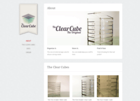 theclearcube.com
