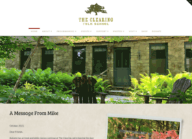 theclearing.org