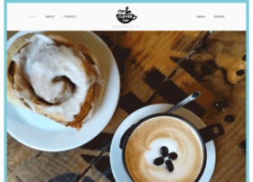 theclevercup.com