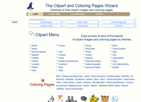 theclipartwizard.com