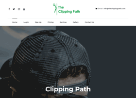 theclippingpath.com