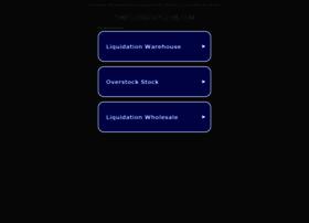 thecloseoutclub.com