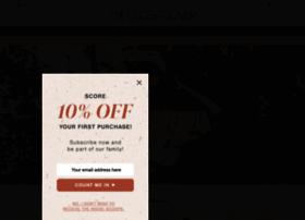 theclosetlover.com