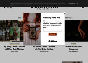 theclothes.blogspot.com