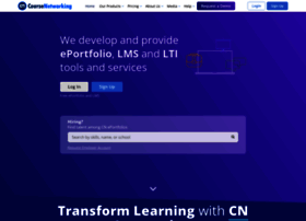 thecn.com