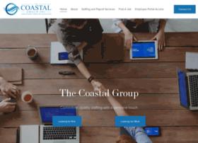 thecoastalgroupinc.com