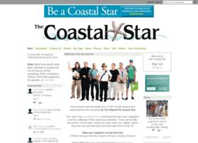 thecoastalstar.ning.com