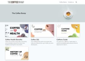 thecoffeebump.com