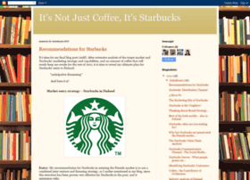 thecoffeeteam.blogspot.sg