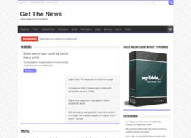 thecoinmine.com