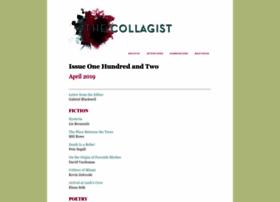 thecollagist.com