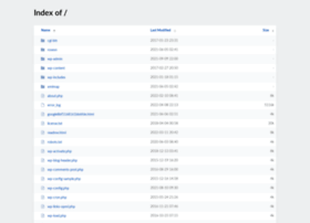 thecollegelife.com
