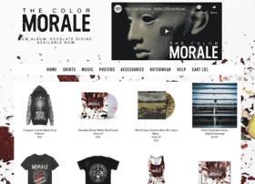 thecolormorale.merchnow.com