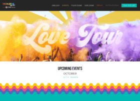 thecolorrun.co.id