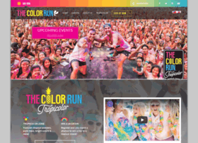 thecolorrun.com.hk