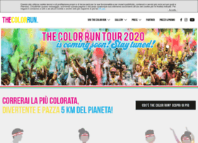 thecolorrun.it