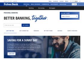 thecolumbiabank.com