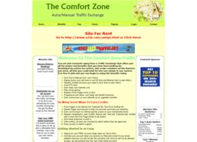 thecomfortzone.a1te.com