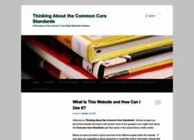 thecommoncore.wordpress.com
