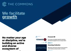 thecommonswi.com