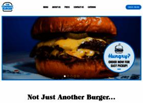 thecompanyburger.com