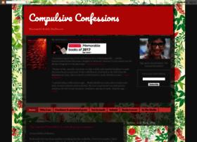 thecompulsiveconfessor.blogspot.com